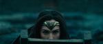 Wonder Woman November 2016 Trailer.00 01 32 06