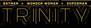 Trinity 2016 logo