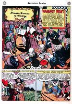Wonder Women of History - Sensation 76a