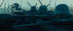 Wonder Woman July 2016 Trailer.00 01 40 15