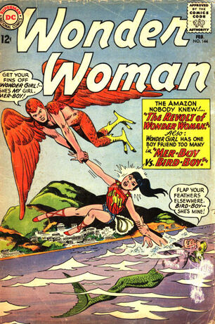 WonderWomanVol1-144