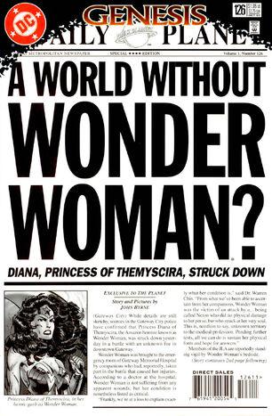 WonderWomanVol2-126