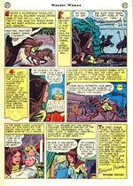 Wonder Women of History 45b