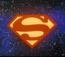 Superman (Ruby-Spears)