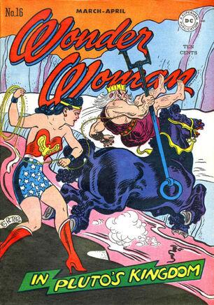 WonderWomanVol1-016