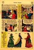 Wonder Women of History 56b