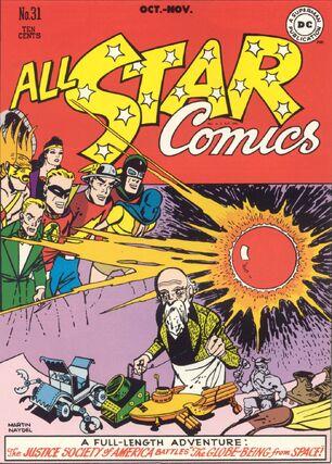 AllStarComics031