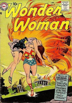 WonderWomanVol1-096
