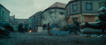 Wonder Woman July 2016 Trailer.00 02 14 05
