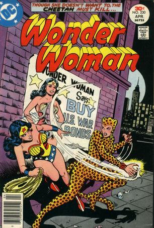 WonderWomanVol1-230
