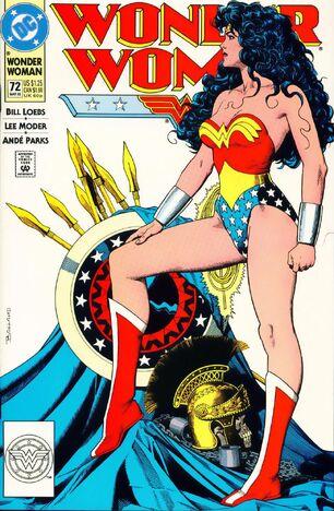 WonderWomanVol2-072