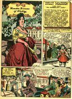 Wonder Women of History 25a