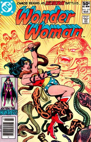 WonderWomanVol1-277