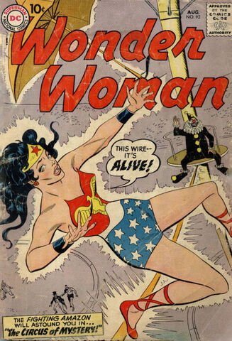 File:WonderWomanVol1-092.jpg