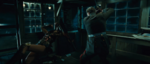 Wonder Woman November 2016 Trailer.00 01 56 15