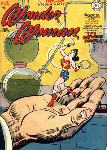 File:WonderWomanVol1-031.jpg