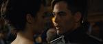 Wonder Woman July 2016 Trailer.00 01 52 06
