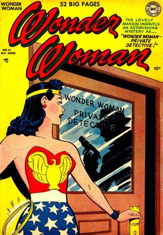File:WonderWomanVol1-041.jpg