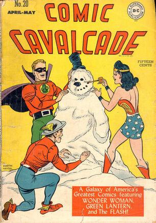 ComicCavalcade020