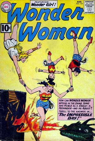 WonderWomanVol1-124