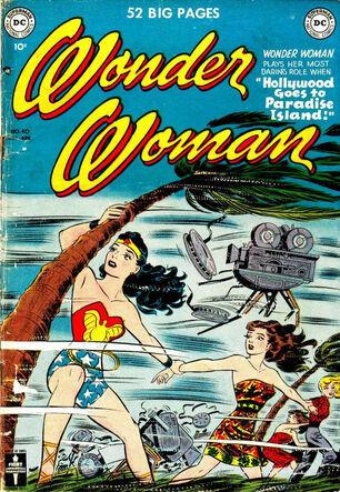 WonderWomanVol1-040