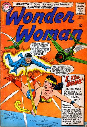 WonderWomanVol1-157