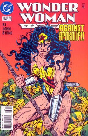 WonderWomanVol2-103
