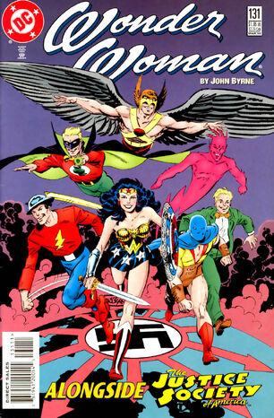 WonderWomanVol2-131