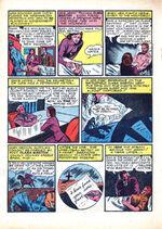 Wonder Women of History 02b