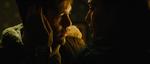 Wonder Woman November 2016 Trailer.00 01 49 09