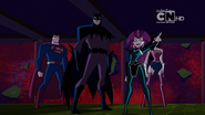Justiceleagueaction 116 Luthor in Paradise 56
