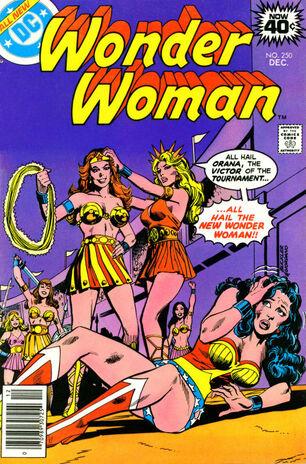 WonderWomanVol1-250