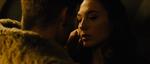 Wonder Woman November 2016 Trailer.00 01 49 08