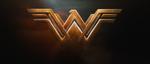 Wonder Woman November 2016 Trailer.00 02 07 20