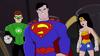DC Super Friends 103 14 Robot Ruckus