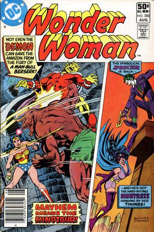 WonderWomanVol1-282