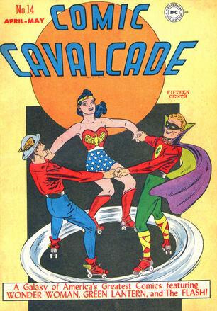 ComicCavalcade014