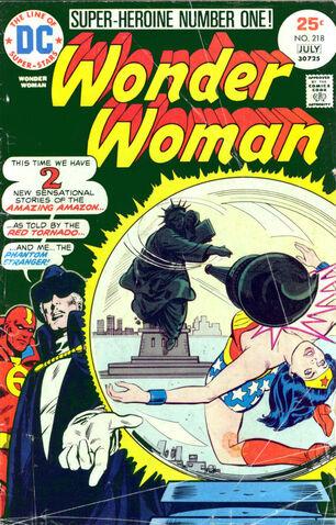WonderWomanVol1-218