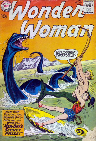 File:WonderWomanVol1-119.jpg