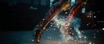 Wonder Woman July 2016 Trailer.00 02 18 22