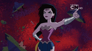 Justiceleagueaction 116 Luthor in Paradise 47