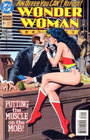 WonderWomanVol2-081