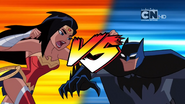 Justiceleagueaction 111 Play Date 01