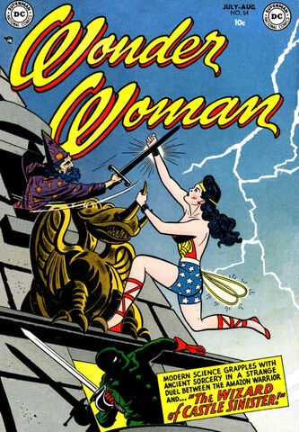 File:WonderWomanVol1-054.jpg