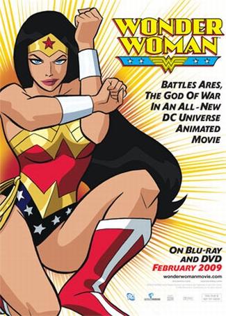File:WonderWoman2009poster.jpg