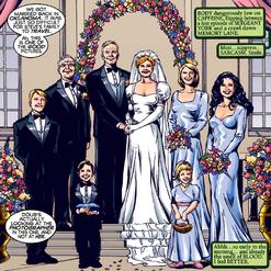 Candy-Trevor wedding WWv2-170