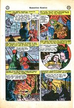 Wonder Women of History - Sensation 89b