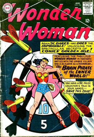 WonderWomanVol1-156