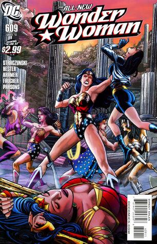 WonderWoman-609