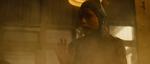 Wonder Woman November 2016 Trailer.00 00 58 15